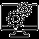software di monitoraggio compressori